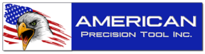 American Precision Tool Inc.