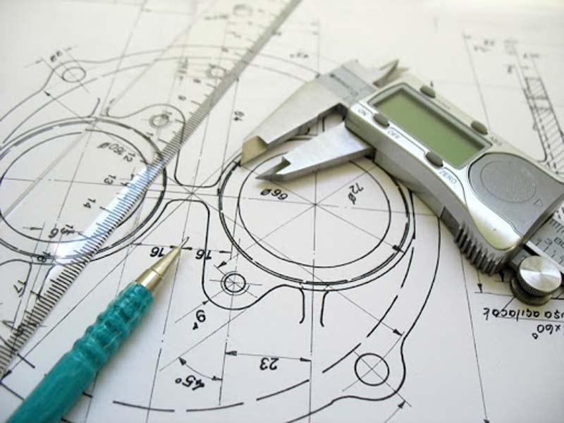 Parts prototyping service
